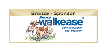 Bronze Sponsor Shoof
